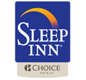Sleep Inn Airport Sioux Falls Near Joe Foss Field